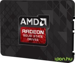 """OCZ 2.5"""" RADEON R7 240GB SATA3 RADEON-R7SSD-240G"""