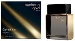 Calvin Klein Euphoria Gold Men EDT 100ml
