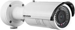 Hikvision DS-2CD4212F-I
