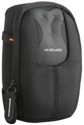Vanguard Chicago 8