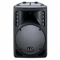 LD Systems PRO 15 LDPN1522