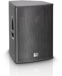 LD Systems Stinger 12 G2