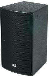 DAP-Audio DRX-8