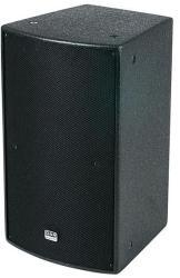 DAP-Audio DRX-8A