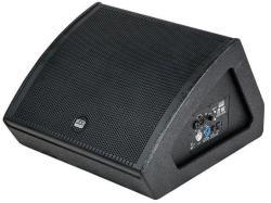 DAP-Audio M15