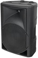 DAP-Audio PS-112