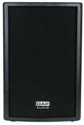 DAP-Audio RX-10