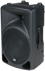 DAP-Audio Splash 12