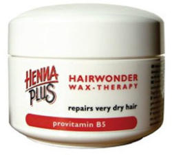 Hairwonder Wax Terápia 100ml