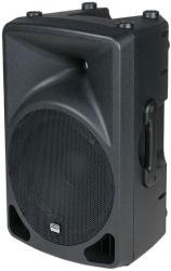 DAP-Audio Splash 15