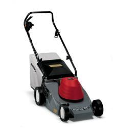 Honda HRE410K2P