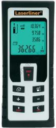 Laserliner DistanceMaster 60