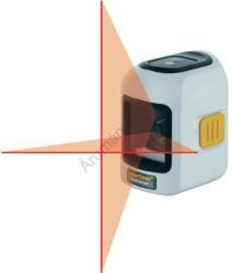 Laserliner SmartCross-Laser 081.115A