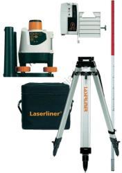Laserliner BeamControl-Master 120