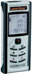 Laserliner DistanceMaster Pocket