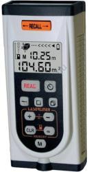 Laserliner MeterMaster Pro