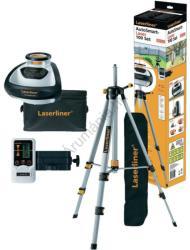 Laserliner AutoSmart-Laser 100