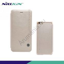 Nillkin Rain iPhone 6 Plus