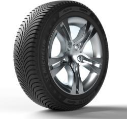 Michelin Alpin 5 205/55 R17 95H