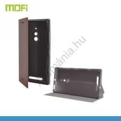 MOFI RUI Nokia Lumia 830