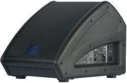 dBTechnologies FLEXSYS FM8