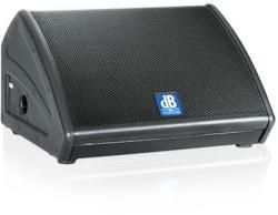 dBTechnologies FLEXSYS FM12