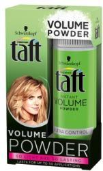 Schwarzkopf Taft Volume Powder 10g
