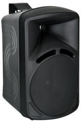 DAP-Audio PMA-82