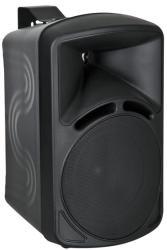 DAP-Audio PM-62