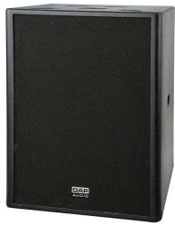 DAP-Audio RX-18BA