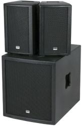 DAP-Audio Club Mate 1