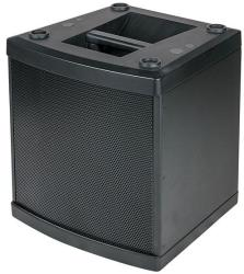 DAP-Audio DLM-12A