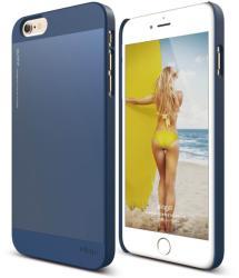 Elago S6P Outfit Aluminum iPhone 6 Plus