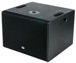 DAP-Audio DRX-12B