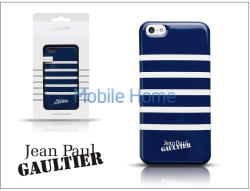 Jean Paul Gaultier Mariniére iPhone 5C