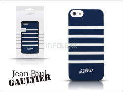 Jean Paul Gaultier Mariniére iPhone 5/5S