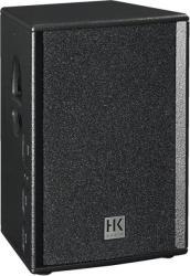 HK Audio Premium PR:O 12 A