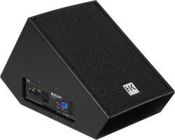 HK Audio Premium PR:O 12 MA