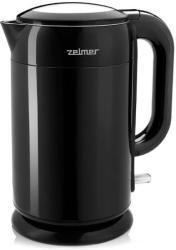 Zelmer ZCK 1151B (CK1151)