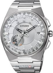 Citizen CC2001