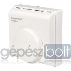 Honeywell T4360