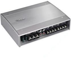 Clarion XC 6410
