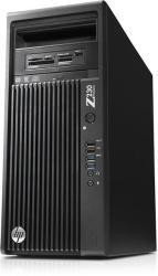 HP Z230 G1 G1X40EA