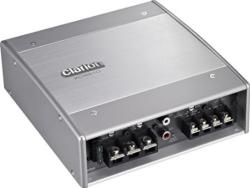 Clarion XC 6210