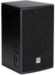 HK Audio Premium PR:O 8