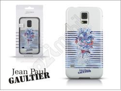 Jean Paul Gaultier Tatoo Samsung G900 Galaxy S5