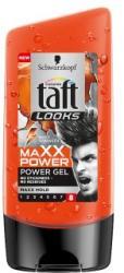 Schwarzkopf Taft Looks Maxx power hajzselé 150ml