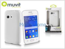 muvit miniGel Samsung G130 Galaxy Young 2