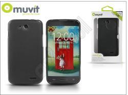 muvit miniGel LG L90 D405