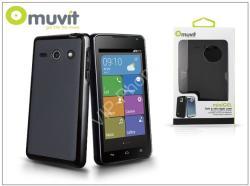 muvit miniGel Huawei Ascend Y530